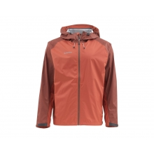 Waypoints Jacket by Simms in Durango CO