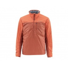 Men's Midstream Insulated Pull-Over by Simms