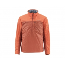 Midstream Insulated Pull-Over