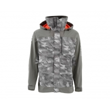Challenger Jacket by Simms in Sechelt Bc