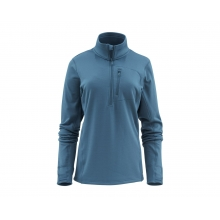Wms Fleece Midlayer 1/2 Zip by Simms in Sioux City IA