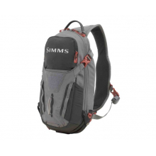 Freestone Ambidextrous Tactical Sling Pack by Simms