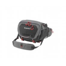 Freestone Hip Pack by Simms