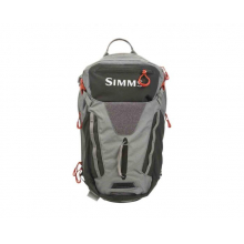 Freestone Ambidextrous Sling Pack by Simms in Mobile Al