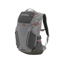 Freestone Backpack