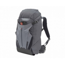 G4 Pro Shift Backpack