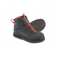 Tributary Boot - Felt by Simms