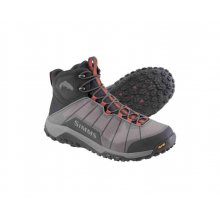 Flyweight Boot by Simms in Victoria BC