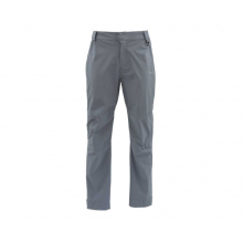 Vapor Elite Pant by Simms