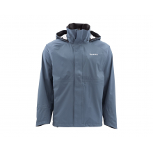 Men's Vapor Elite Jacket by Simms