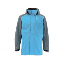 Transom Jacket by Simms