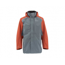 Transom Jacket by Simms in Denver Co