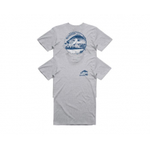 Bass Bend T-Shirt by Simms