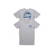 Bass Bend T-Shirt