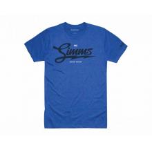 Bolt Script T-Shirt