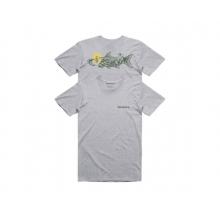 Sun Jumper T-Shirt