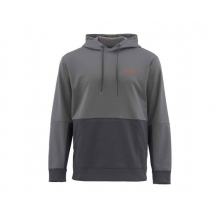Challenger Hoody by Simms in Edwards Co