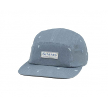 Caddis Camp Cap