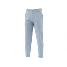 Superlight Pant - Regular by Simms in Victoria BC