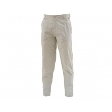 Superlight Pant - Short