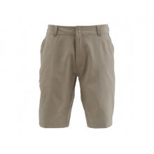 "Skiff Short - 9"" Inseam"