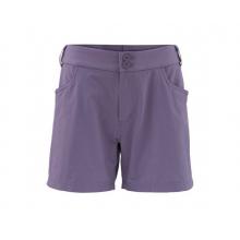 Women's Mataura Short