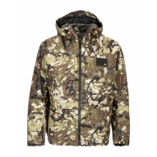 Men's Bulkley Jacket by Simms