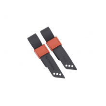 """Simms Rod Cam Strap 15"""" by Simms"""