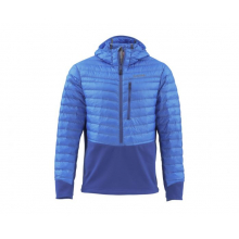 Men's Exstream BiComp Hoody by Simms