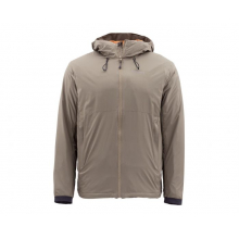 Men's MidCurrent Hooded Jacket by Simms