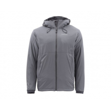 Men's MidCurrent Hooded Jacket by Simms in Victoria BC