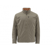 Men's Midstream Insulated Jacket by Simms