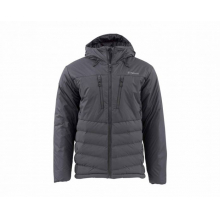 Men's West Fork Jacket by Simms