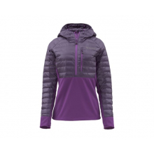Women's ExStream BiComp Hoody by Simms