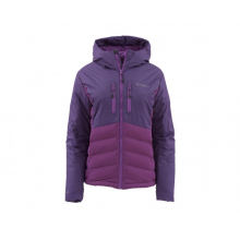 Women's West Fork Jacket by Simms