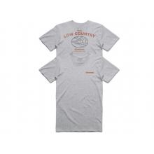 Men's Lowcountry T-Shirt