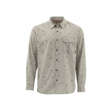 Men's M.T.H. LS Shirt by Simms in Colorado Springs Co