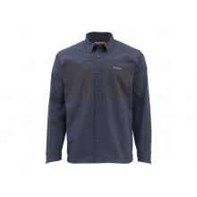 Men's Tongass LS Shirt