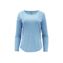 Women's Lightweight Core Top by Simms
