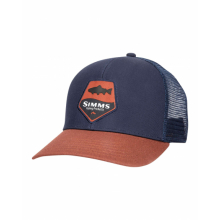 Trout Patch Trucker by Simms