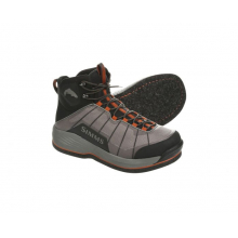 Men's Flyweight Boot - Felt