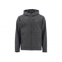 Men's Rogue Hoody by Simms in Anchorage AK