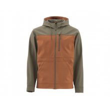 Men's Rogue Hoody by Simms