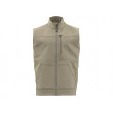 Men's Rogue Vest