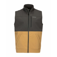 Men's Rogue Vest by Simms