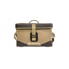Dry Creek Boat Bag Large - 40L by Simms