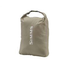 Dry Creek Dry Bag Large by Simms