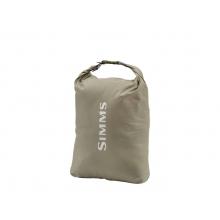 Dry Creek Dry Bag Small by Simms