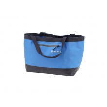 Dry Creek Simple Tote - 50L by Simms