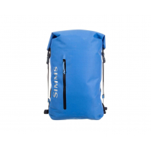 Dry Creek Simple Pack -25L by Simms